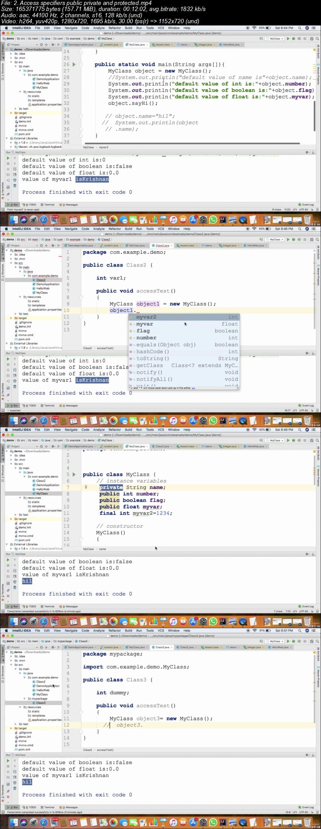 download basics of java programming language  softarchive