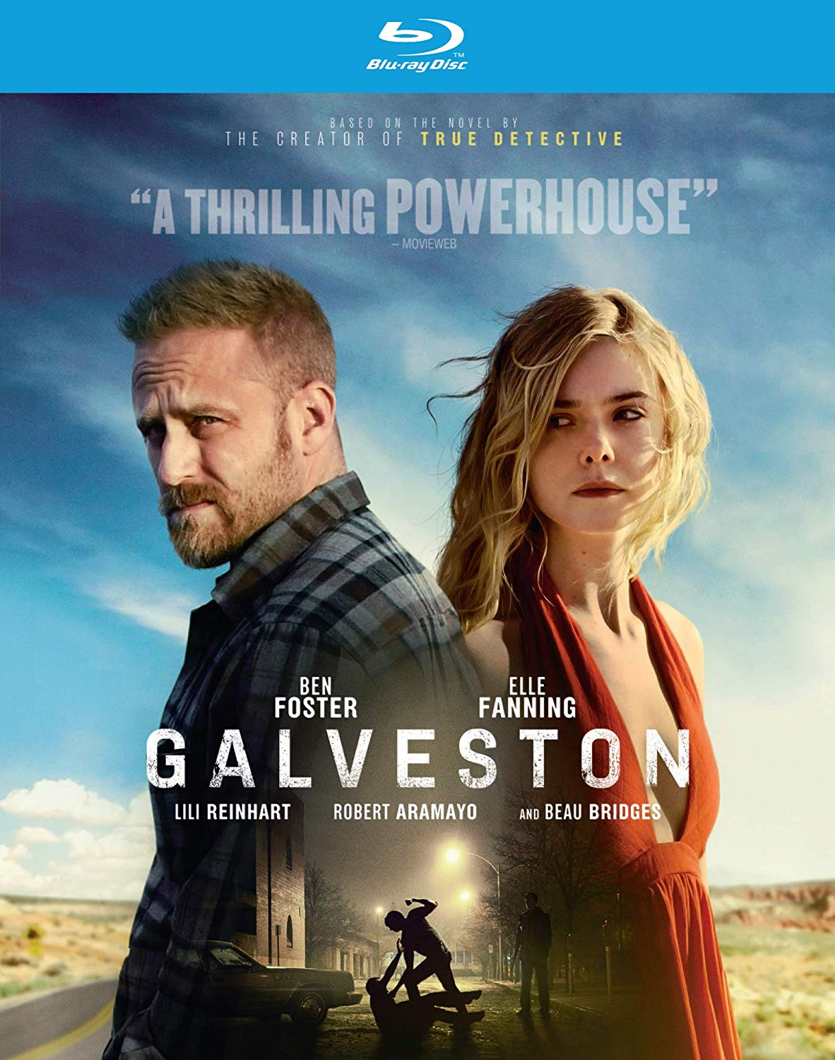 Download Galveston 2018 1080p BluRay x265 HEVC 10bit AAC 5 1 Tigole