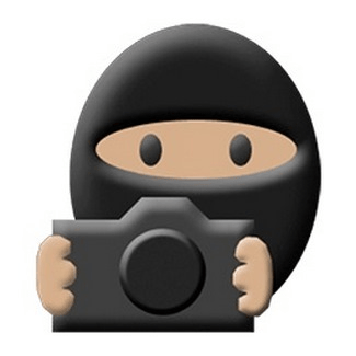 PictureCode Photo Ninja 1.3.7
