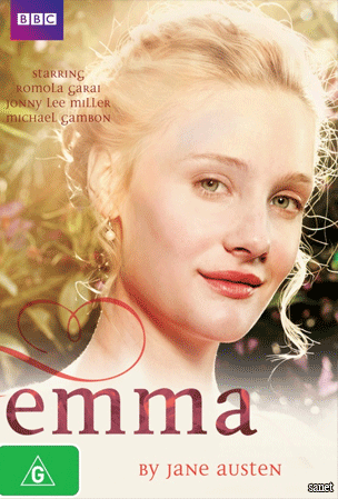 Emma 2009 bbc episode 1 youtube.