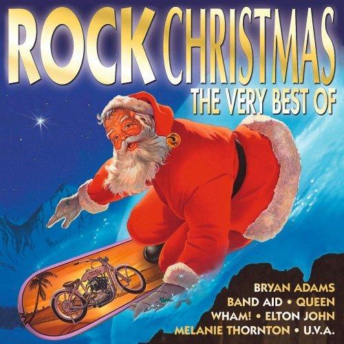 Fur elise song download christmas rocks! The best of symphonic.