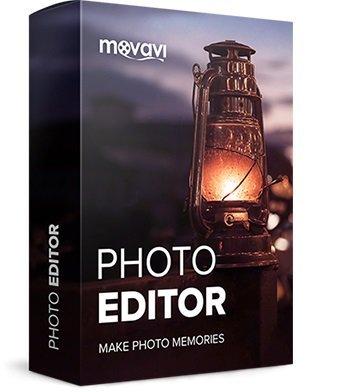 Movavi Photo Editor 6.6.0 [x64]  [Multilenguaje] [UL.IO] Zc2okg9yXVwVkVYoKszLcBx4525TRhTR