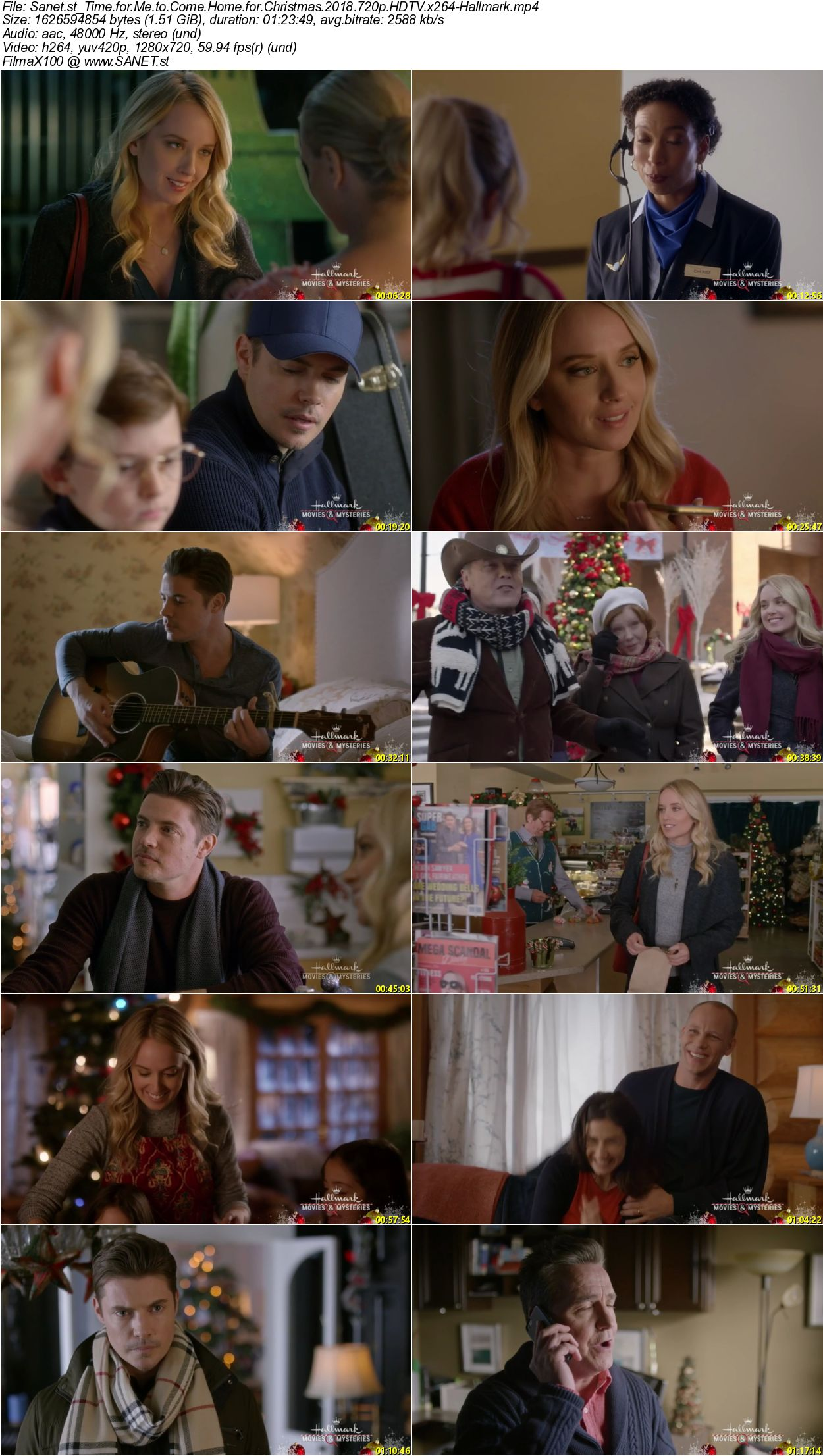 Time For Me To Come Home For Christmas Hallmark.Download Time For Me To Come Home For Christmas 2018 720p