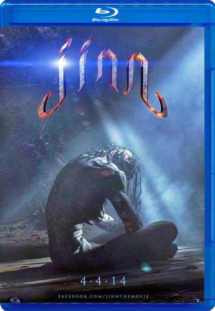 Download Jinn 2014 720p BluRay H264 AAC-RARBG - SoftArchive