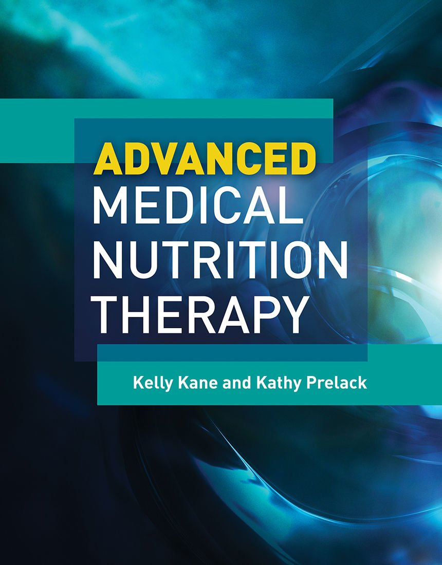 Download Advanced Medical Nutrition Therapy - SoftArchive