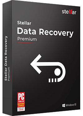 Stellar Photo Recovery Pro 10.0.0.2 [Multilenguaje] [Tres Servidores] NSP4AlDTDd9CJRcqi6yNFjrGg4tqUQdh