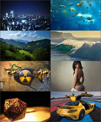 99 JPG - Desktop wallpapers - Part # 68