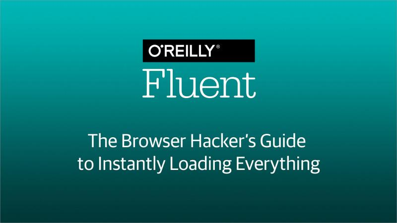 Download The Browser Hacker's Guide to Instantly Loading Everything