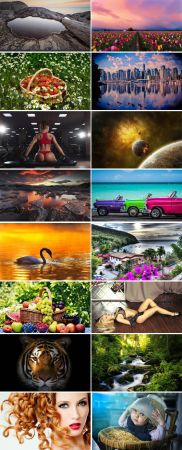 Must Have Best Wallpapers p.354
