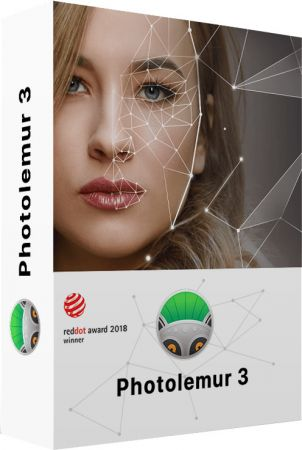 Photolemur 3 v1.1.0.2388 Multilingual
