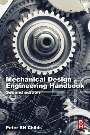 Mechanical Handbook Pdf