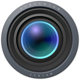 Screenium 3.2.3 macOS
