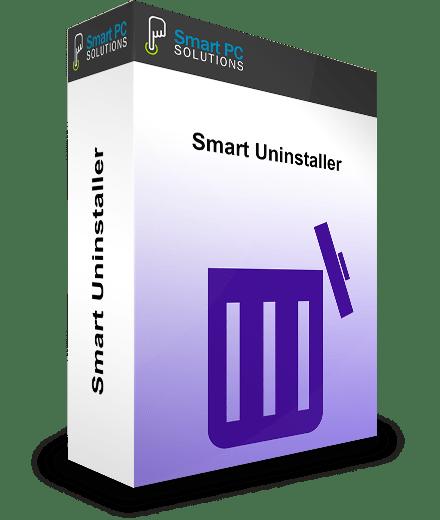 Smart PC Solutions Smart Uninstaller 3.5.0.0