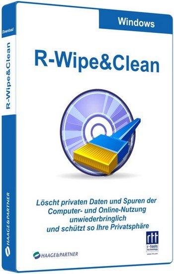 R-Wipe & Clean 20.0 Build 2277 [Ingles] [UL.IO] Y7C4kypn8JcuH0V0UHiTb8wiZVmaf8LO