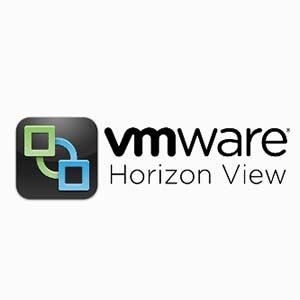 VMware Horizon 7.7 Enterprise Edition + Client 4.10