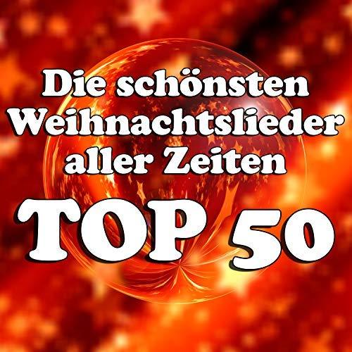 Beste Weihnachtslieder Aller Zeiten.Download Va Die Schönsten Weihnachtslieder Aller Zeiten Top 50