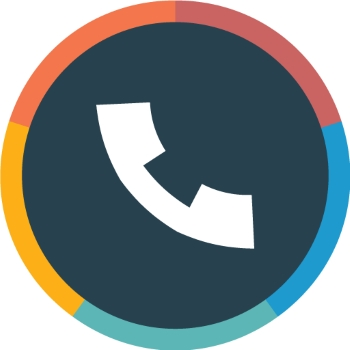 Contacts, Phone Dialer & Caller ID: drupe v3.040.00005-Rel