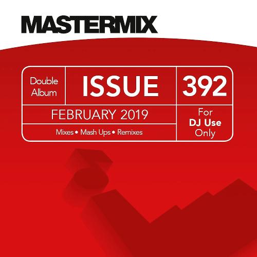 VA - Mastermix Issue 392 (2019)