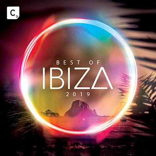 VA - Best Of Ibiza 2019 (2019) MP3