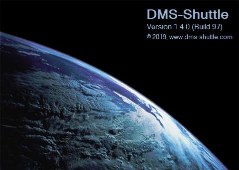 DMS-Shuttle 1.4.0.115          [Ingles] [UL.IO] 899pWQVVsXSnXmkJUHXuSUOdHBMWZeo7