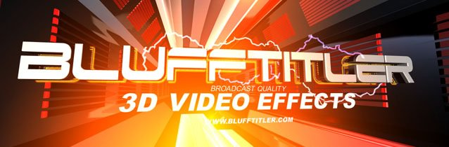 BluffTitler Ultimate 14.1.1.7 Multilingual - Free download