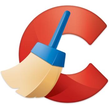 CCleaner: Memory Cleaner, Phone Booster, Optimizer v4.11.1
