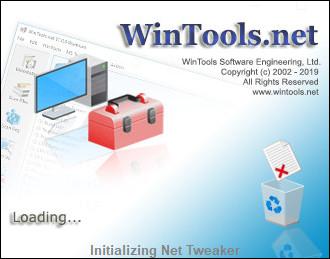 WinTools.net Professional   Premium   Classic 20.9 Multilingual
