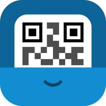 QRbot: QR code reader and barcode reader v2.1.0 build 93