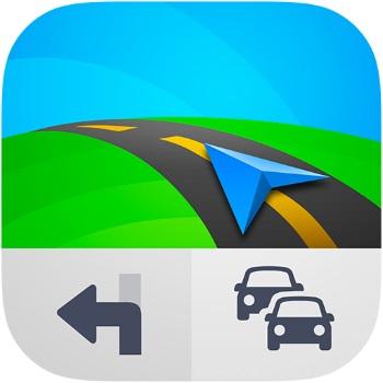 Sygic GPS Navigation & Maps v18.1.4 BT [Full/Mod] [U4] Oldq3Iu5tgX67MQCrn0uEQF8OmbA66EV