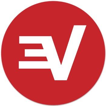 ExpressVPN - Best Android VPN v7.3.0