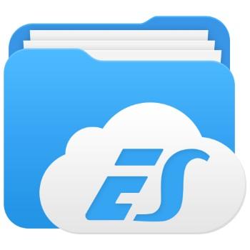 ES File Explorer File Manager v4.1.9.7.3