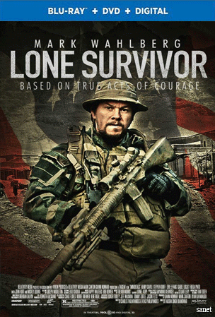 Download Lone Survivor 2013 1080p BluRay QEBSx AAC5 1 MP4