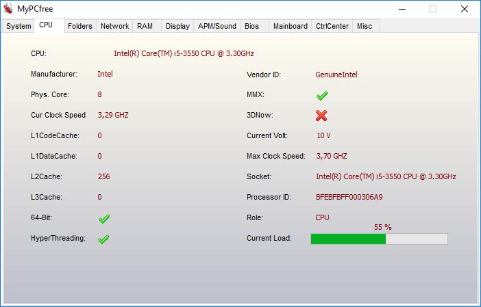 MyPCfree 1.2.0.6 [Informacion sobre su pc] [Ingles] [Dos Servidores]  . AAACrLgrLh9OynHDj3ND7YwzhMe0NjrY