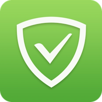 Adguard - Block Ads Without Root v2.12.250 Final