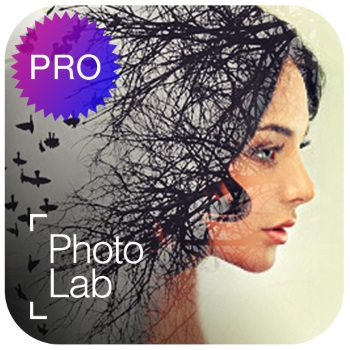 Photo Lab PRO Picture Editor: effects, blur & art v3.4.3