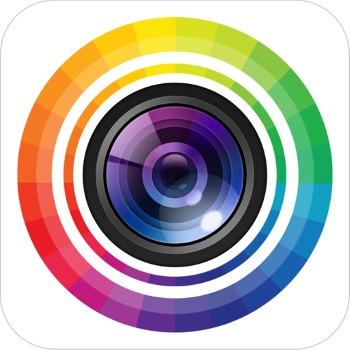 PhotoDirector Photo Editor App, Picture Editor Pro v6.10.1