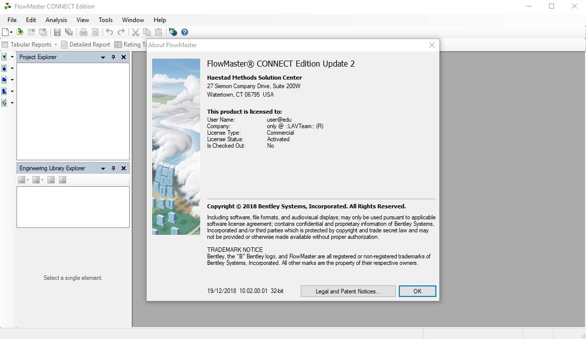 Flowmaster Engineering Software Free Download Spainfasr