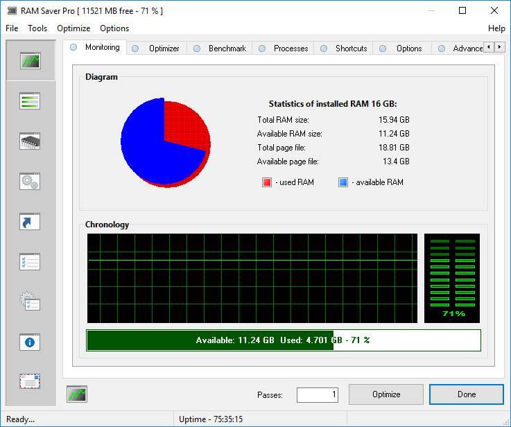 RAM Saver Professional 20.3 [Multilenguaje] [UL.IO] Le3AulHFFn87HQXaoO5qAu184VH0In63
