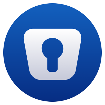 Enpass Password Manager v6.0.3