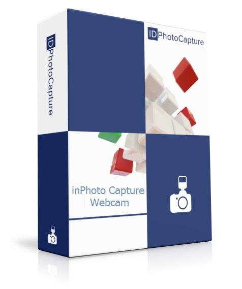 inPhoto Capture Webcam 3.6.6 Multilingual