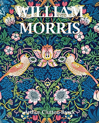 William Morris (Temporis Collection)