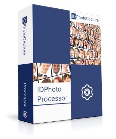 IDPhoto Processor 3.2.9 Multilingual