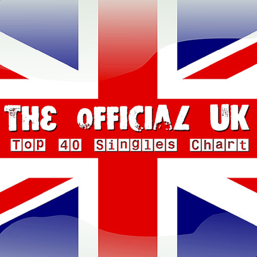 Download VA - The Official UK Top 40 Singles Chart 25 January (2019