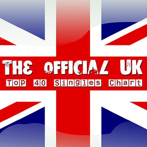 uk top 40 downloads