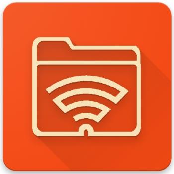 WiFile Explorer v1.4.0.0