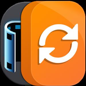 Aiseesoft Mac Video Converter Ultimate 9.2.22