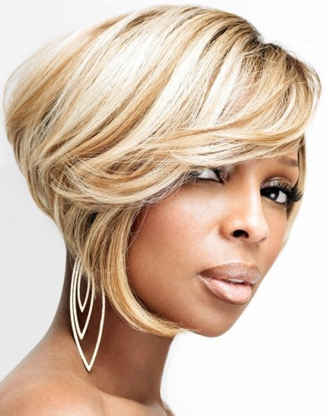 Download Mary J  Blige - Discography (1992-2017) FLAC - SoftArchive
