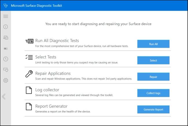 Microsoft Surface Diagnostic Toolkit 2.106.139.0 [Ingles] [UL.IO] 3hzi77qURIdsGYxjavmf3WD7stsiwenz