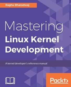 Linux Tutorial Pdf