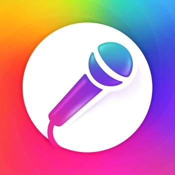 Karaoke - Sing Karaoke, Unlimited Songs v3.8.084